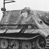 Sturmtiger45's avatar