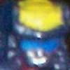 SturmvogelPrime's avatar