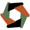 SturnellaNeglecta's avatar