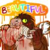 SturPunshie's avatar
