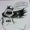 StuSchuckman's avatar