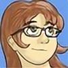 Stushcinta's avatar