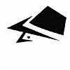stuspace's avatar
