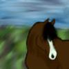 StuterietPaint's avatar