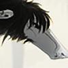 StuteriRose's avatar