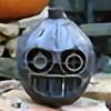 StutleyConstable's avatar