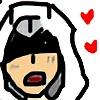 Stutterlite's avatar