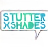 stutterXshades's avatar
