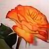 stuwaha's avatar