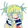 Stuwhyistaku's avatar