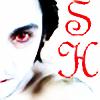 stuxcore's avatar