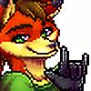 Stvalbert's avatar