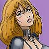 stvkar's avatar