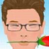 stvn007's avatar