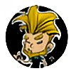 stvolko's avatar
