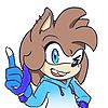 STWAH's avatar