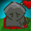 StWiz's avatar