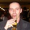 stwur's avatar