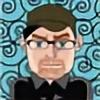 stxd3's avatar