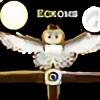 Stxl87's avatar