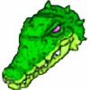stxmps's avatar