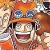 stxrbeans's avatar