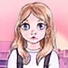 stxrsandsatellites's avatar