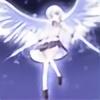 styca27's avatar