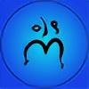 StychoKiller's avatar