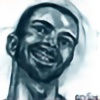 stycotl's avatar