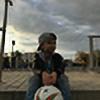 styf01's avatar