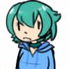 Stygian-Geist's avatar