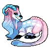 Stygian-Nyx's avatar
