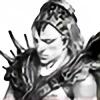 Stygian100's avatar
