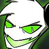 StygianDes's avatar