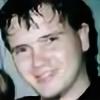 stygiandog's avatar