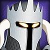 StygianEmperor's avatar