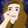StygianJackal's avatar