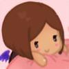 StygianPhoenix's avatar