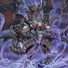 StygianShadowDragon's avatar
