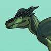StygimolochSpinifer's avatar