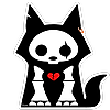 Stygma's avatar