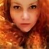 stykastrange's avatar