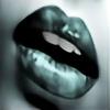 Stylaaa's avatar