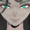 Stylc's avatar