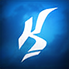 Style-P's avatar