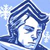style-xx's avatar