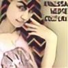 stylechameleon's avatar