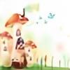 styledevil3290's avatar