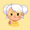 styledinstone's avatar